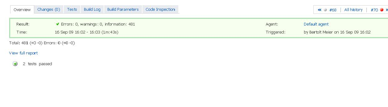 teamcity_with_code_inspection.JPG