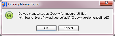 idea-groovy-popup.png