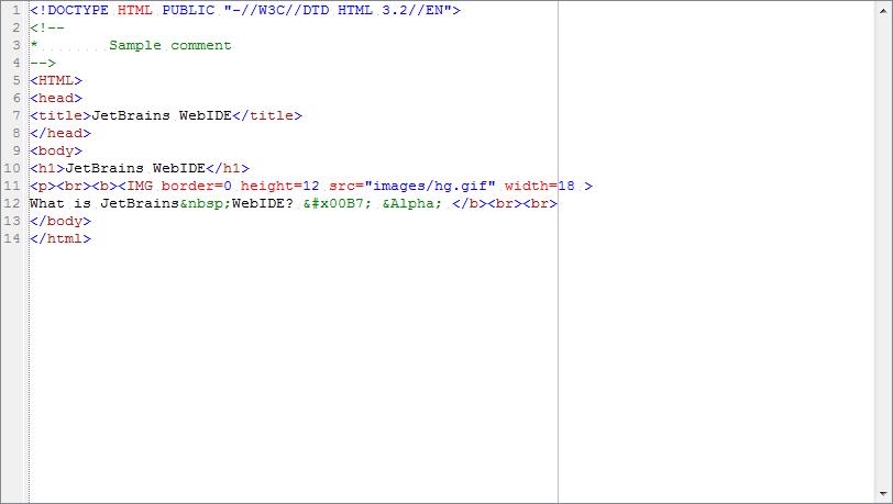 webide_color_scheme_html.png