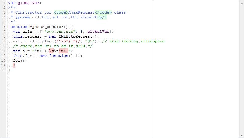 webide_color_scheme_js.png