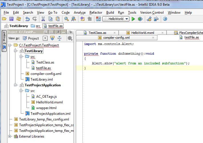 intelliJ screen dump 1.JPG