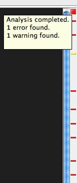 RubyMine1.png