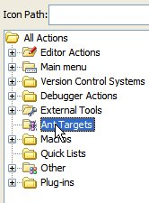 settins-ant-targets.jpg