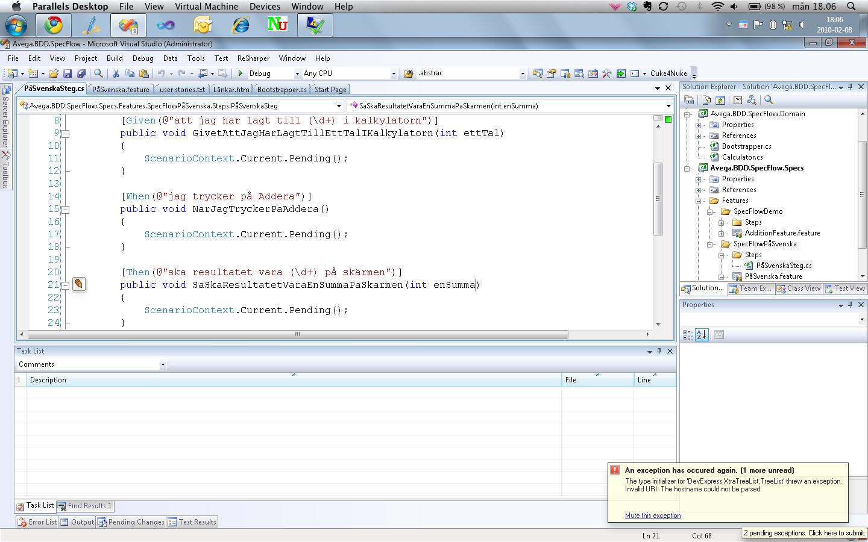 Screen shot 2010-02-08 at 18.06.23.png