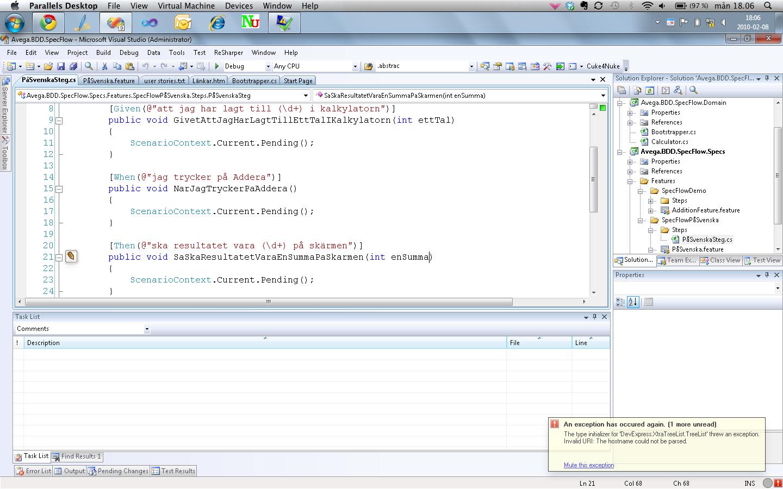 Screen shot 2010-02-08 at 18.06.33.png