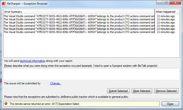 resharper_exception_submit.png