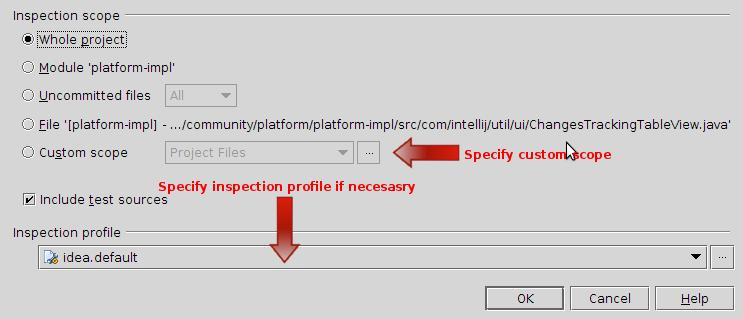 idea-custom-inspection-scope.png