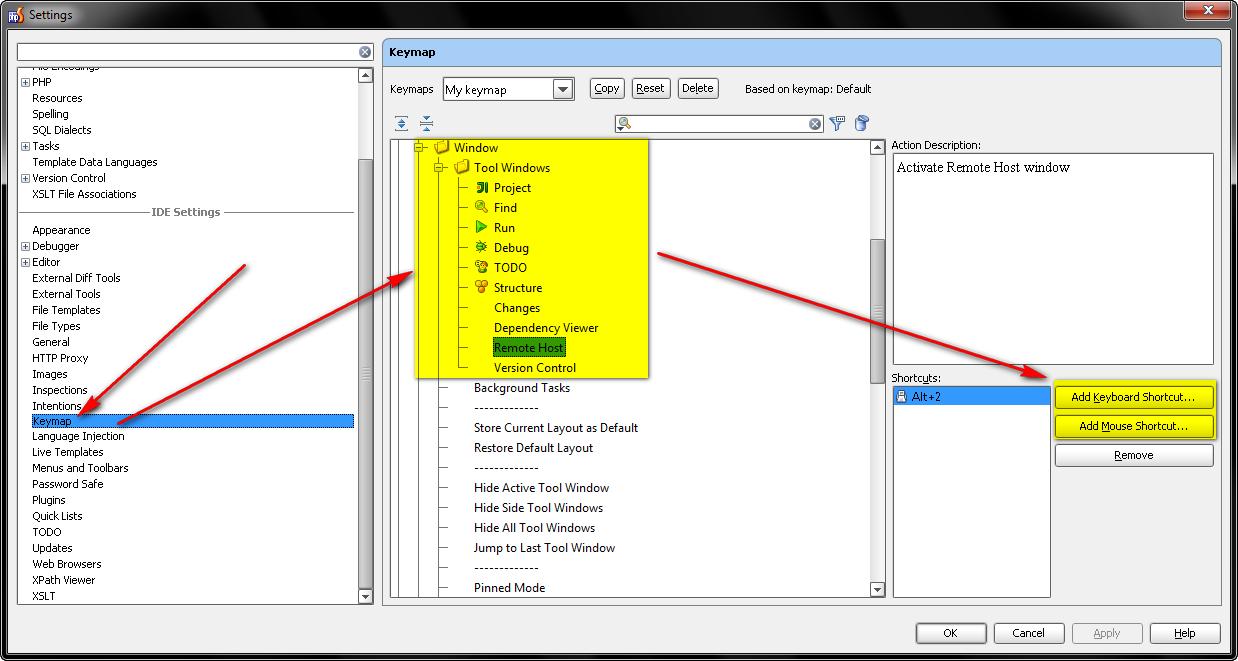 keymap-tool-windows.png