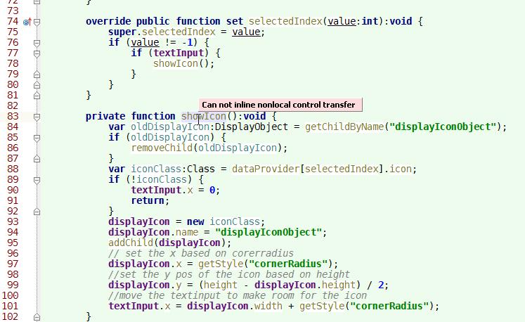 iu-95-214-flex-inline-method-cannot-inline-nonlocal-control.png