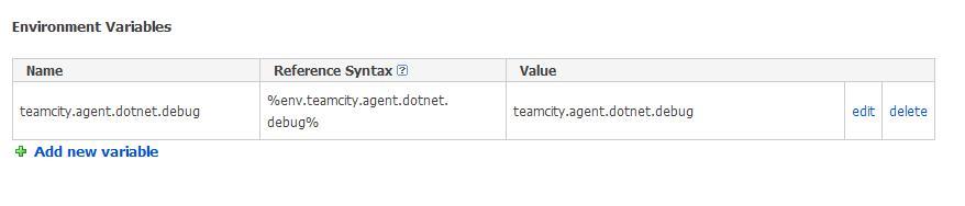 teamcity_screenshot_verbose.bmp
