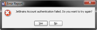 authentication-failed.png