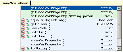 java-to-scala-synthetic-accessors-completion.png