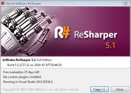 Resharper5.1.PNG