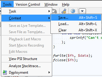 tools-context.jpg