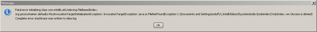 intellij-filenotfound-popup-1-oct-2010.png