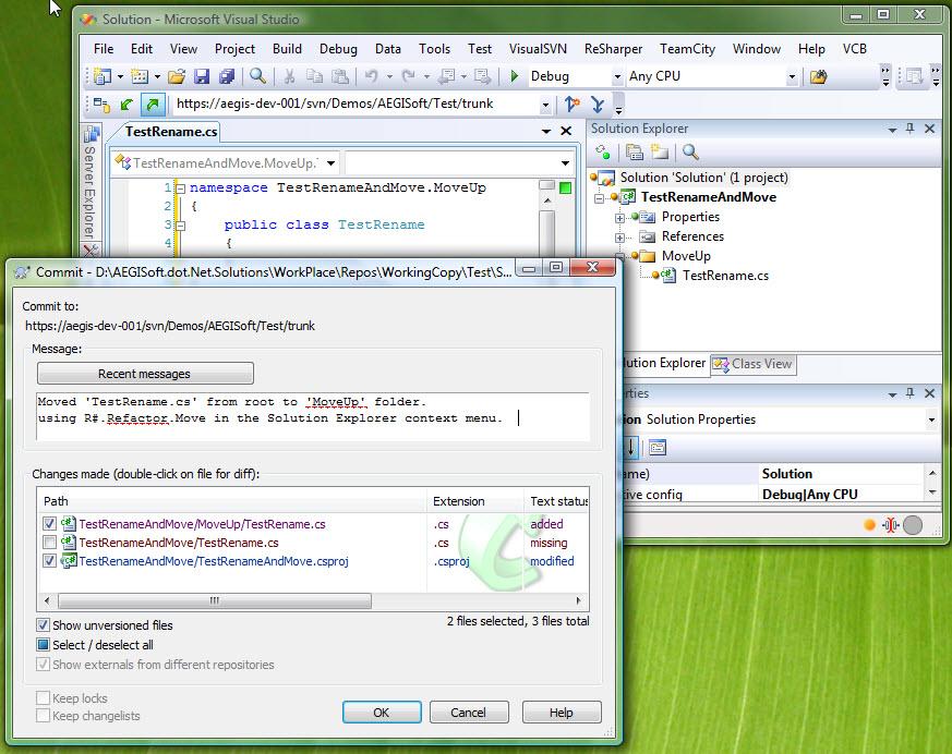 Resharper.Move result for VisualSvn.jpg