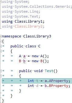 SmallSolution2NoSuggestions.jpg
