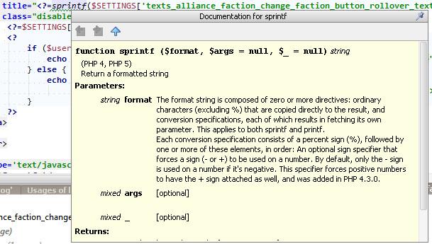 documentation-popup.jpg