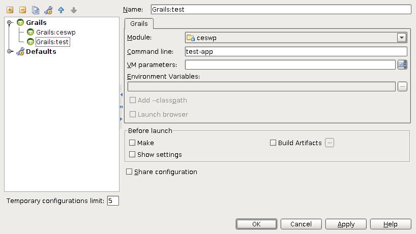 Screenshot-Run-Debug Configurations.png