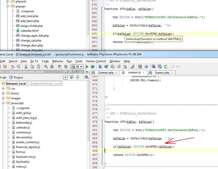 code_problem1.JPG