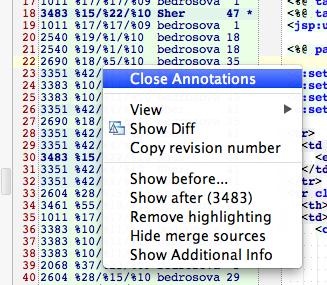 Screen shot 2010-11-25 at 12.45.46 PM.png