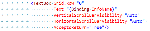 xaml_tabs_spaces.png
