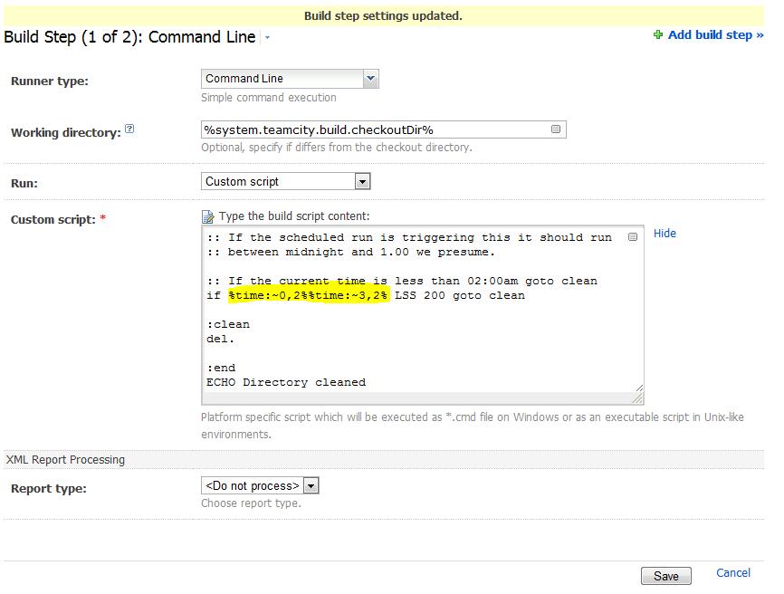 CustomScriptTimeTC.PNG