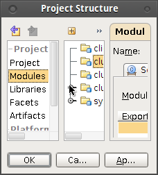 Project Structure_005.png