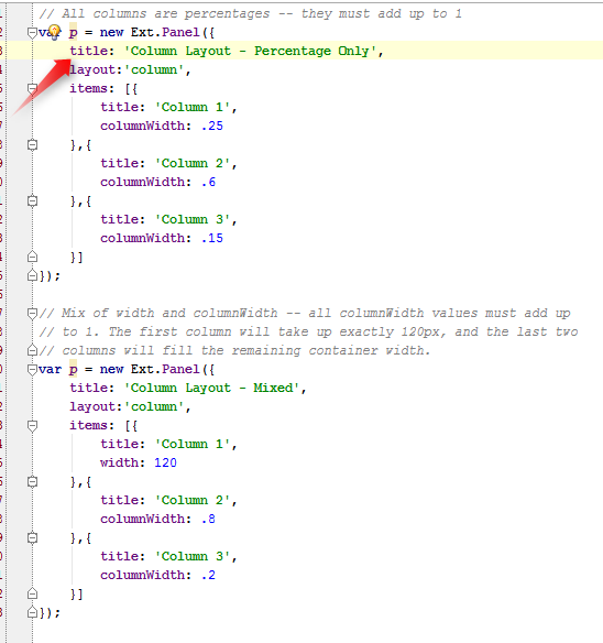 webstorm_fail.png