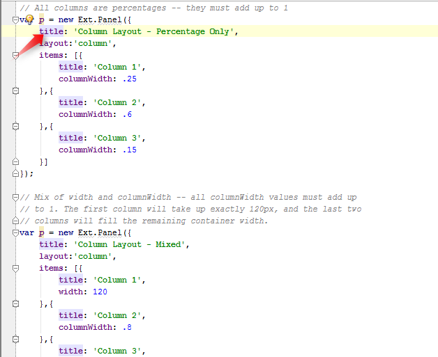 webstorm_win.png