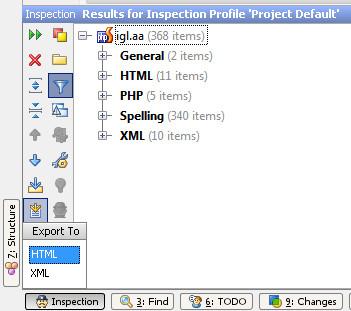 inspections-export.jpg
