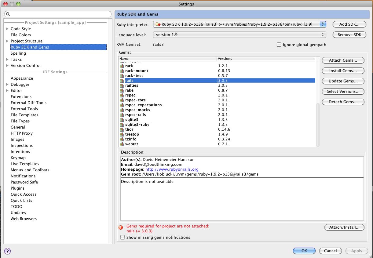Screen shot 2011-02-07 at 7.54.08 PM.png