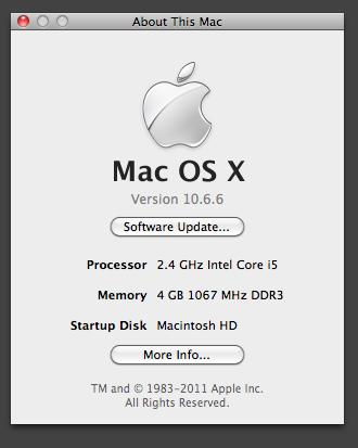 Screen shot 2011-02-07 at 7.58.13 PM.png