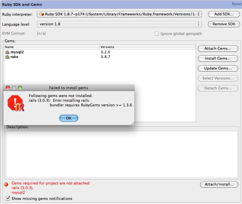 Screen shot 2011-02-08 at 12.38.06 PM.png