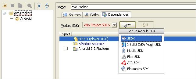 uploadScreen1.jpg