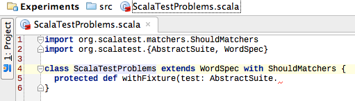ScalaTest_problem1-3.png