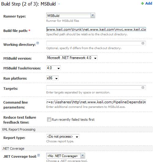 teamcity.net.build.config.png