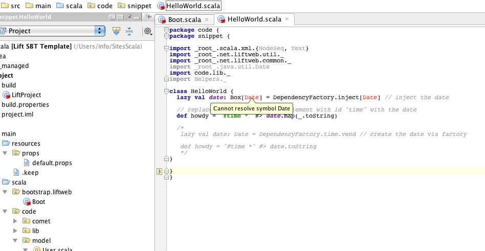 Screen shot 2011-03-08 at 7.27.40 PM.png