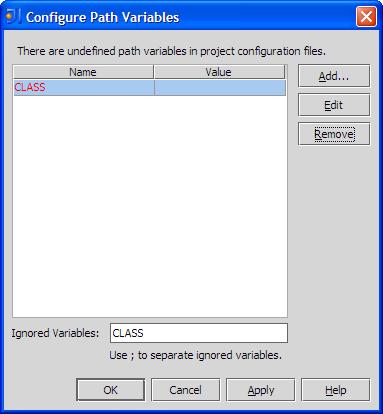 CLASS.PNG