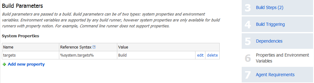 property1.PNG