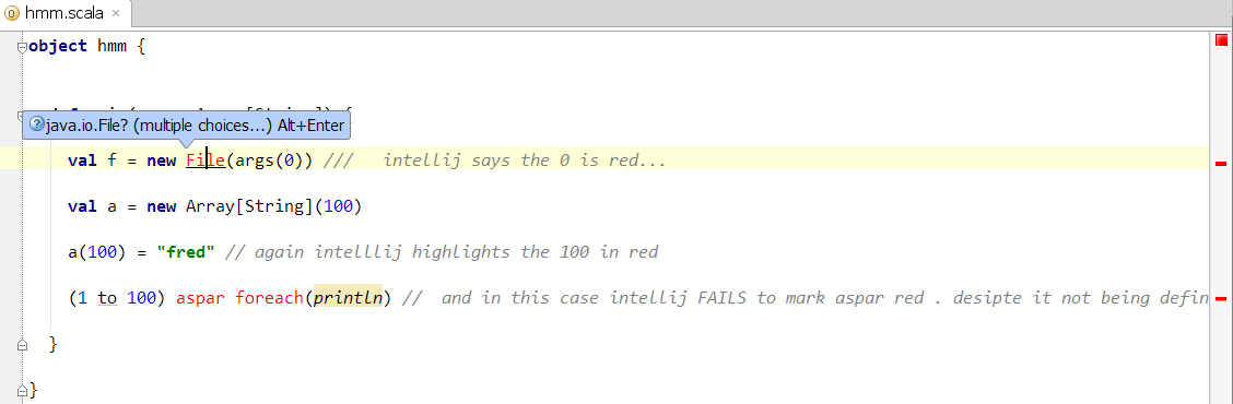 IDEA-scala-highlight-errors.png