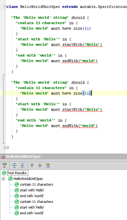 HelloWorld-specs2-idea-2 systems.png
