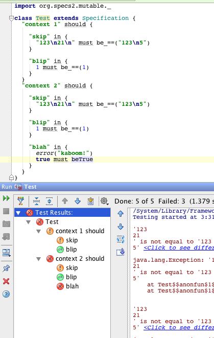 Screen shot 2011-04-22 at 3.31.44 PM.png