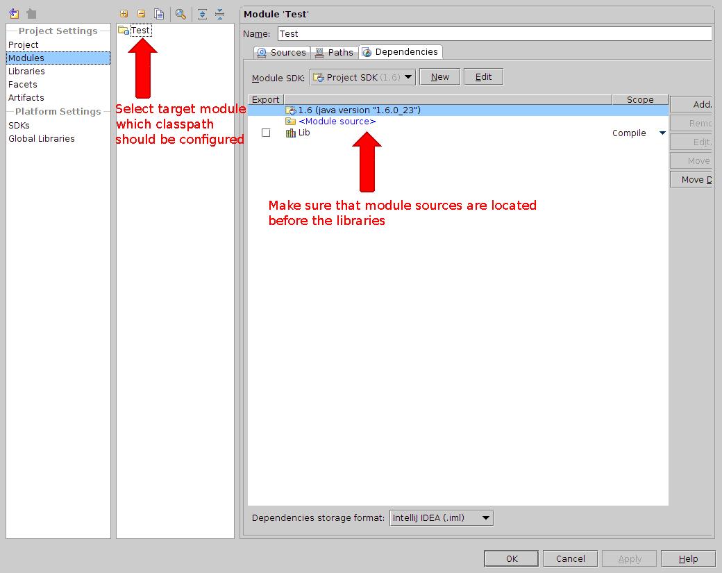 module-classpath-setup.png