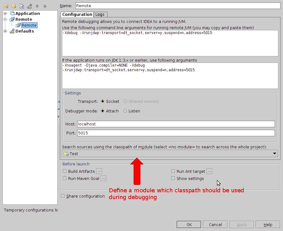 run-configuration-classpath-setup.png