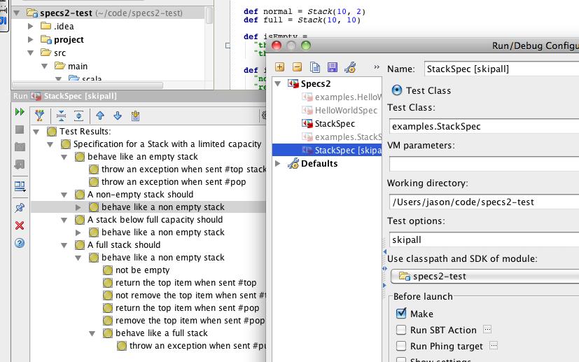 Screen shot 2011-05-10 at 11.57.04 PM.png