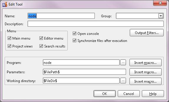 Node external tool settings.png