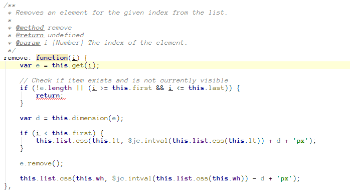 return_error.png