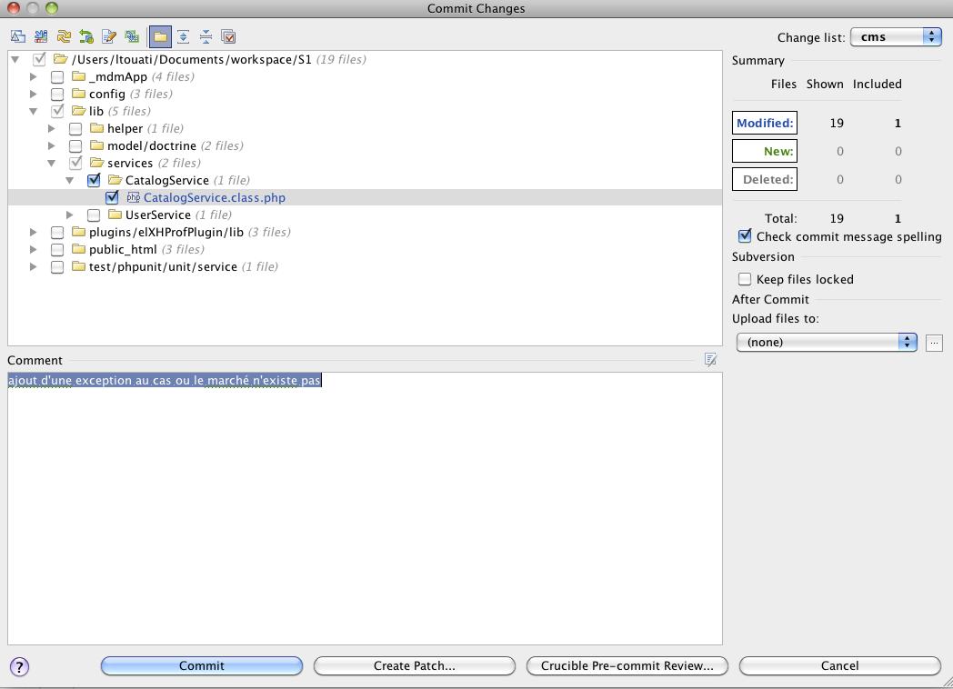 Capture d'écran 2011-06-21 à 15.34.28.png