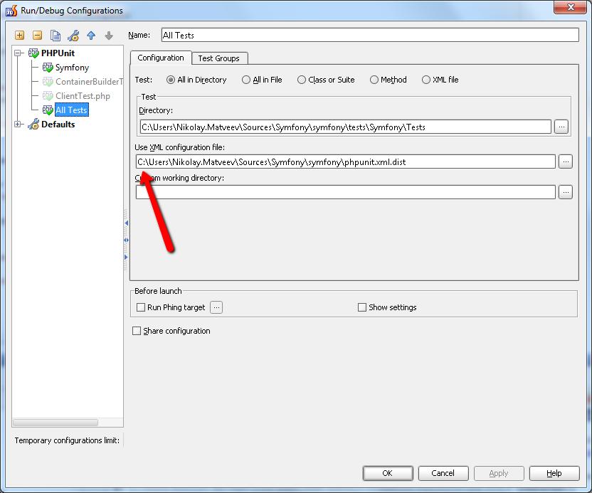 xml_configuration_file.png